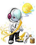ninjaman484's avatar