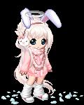 anja_life's avatar