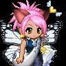 Magical Girl Nanoha's avatar