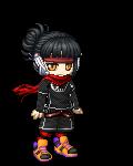 Tweeterbri's avatar