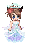 Hannah1571's avatar