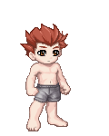Luca Nori's avatar