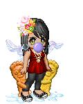 lil_hotie_12300's avatar