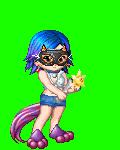Nishikaze's avatar