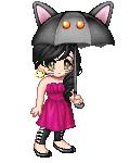 Xx_Ali_cat_44xX's avatar
