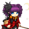 NaomiUltimate's avatar