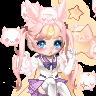 Glitt3rBun's avatar