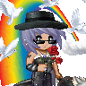 whitewolfyukichan's avatar
