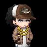 Si Cruzo's avatar