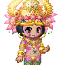 Kaemi's avatar