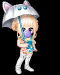 Fluffy-Emo's avatar