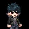 akidu's avatar
