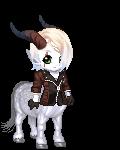 Nagii Chuckling's avatar