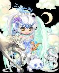 gloriia0hearttz's avatar