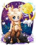 BadgerSquid's avatar