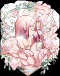 CairoxAshy's avatar