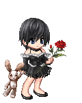 angelfromthesky_06's avatar