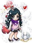 shishiyaxlove's avatar