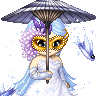 `Sen's avatar