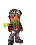 xx-young gutta-xx's avatar