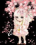 Blossumz