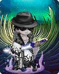 MrRaegis's avatar