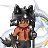 Xindaris's avatar