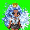 M.C.Honey's avatar