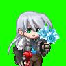 LorD_Crosell's avatar