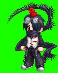 Xxshippuden_sasuke04266xX