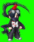 Xxshippuden_sasuke04266xX's avatar