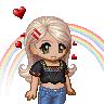 tatiana_brown's avatar