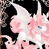 Miruja's avatar