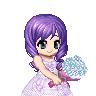 pinknina93's avatar