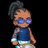 smallfire93's avatar