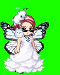 Rainy_Eyez's avatar