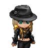 Kaii--xox--'s avatar