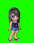 megahottie23's avatar