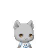 XxDevils_Dark_DaughterxX's avatar