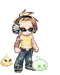 iloveu011's avatar