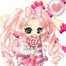 taeyumi's avatar