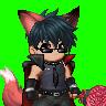 Lecabel's avatar