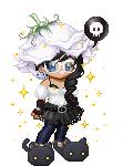 Panda_Luv3r56's avatar