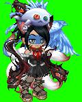Kona_Rose's avatar