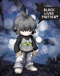 Al0e's avatar