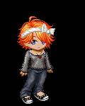 Ginafae1507's avatar