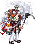 Ferret_shuffle's avatar