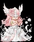 Lady Angel Heart's avatar