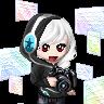 xChibiWingx's avatar