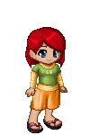Hot_band_geek_101's avatar